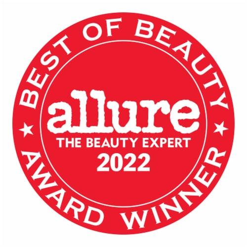 L'Oreal Paris Le Color Gloss Auburn Temporary Hair Color Perspective: top