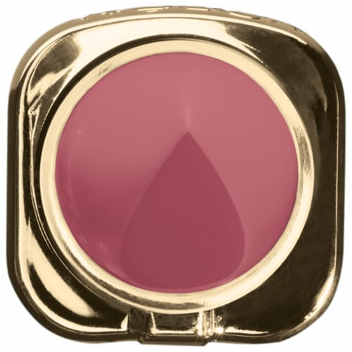 L'Oreal Paris Colour Riche Matte Me In Paris Matte Lipstick Perspective: top