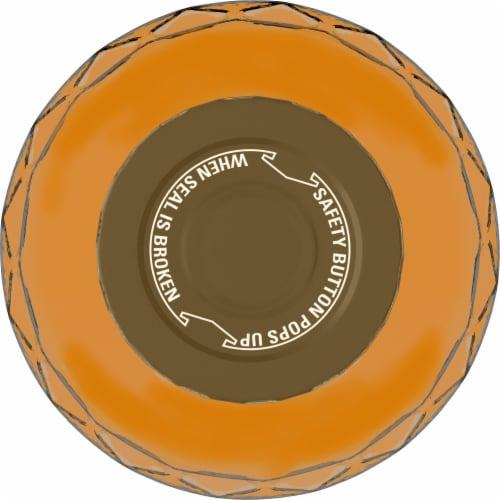 R.W. Knudsen Organic Just Pineapple Juice Perspective: top