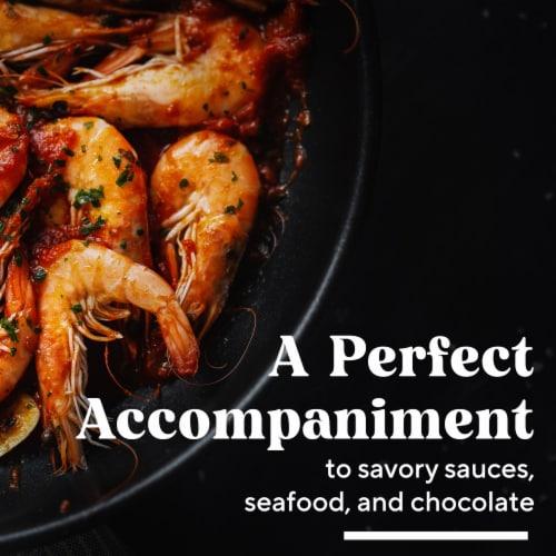Angostura® Orange Bitters Perspective: top