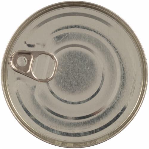 La Costena Tomatillos Perspective: top