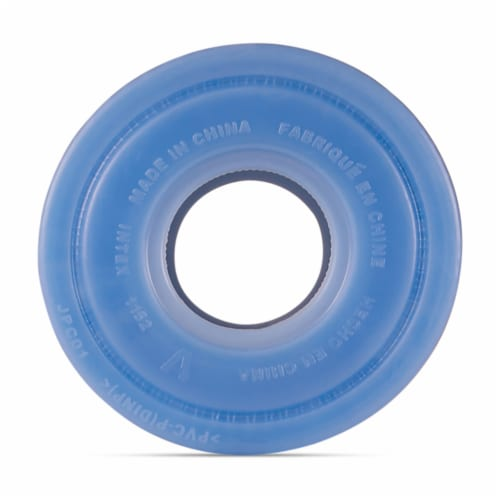 Intex Easy Set Swimming Pool Type A or C Filter Replacement Cartridges Pack Perspective: top