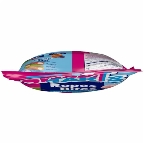 SweeTARTS™ Ropes Bites® Chewy Candy Perspective: top
