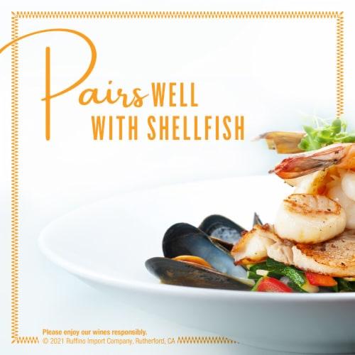 Ruffino Prosecco DOC Sparkling White Wine Perspective: top