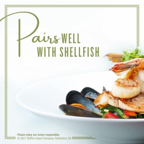 Ruffino Prosecco DOC Sparkling Wine Perspective: top