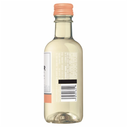 Sutter Home® Moscato White Wine Perspective: top