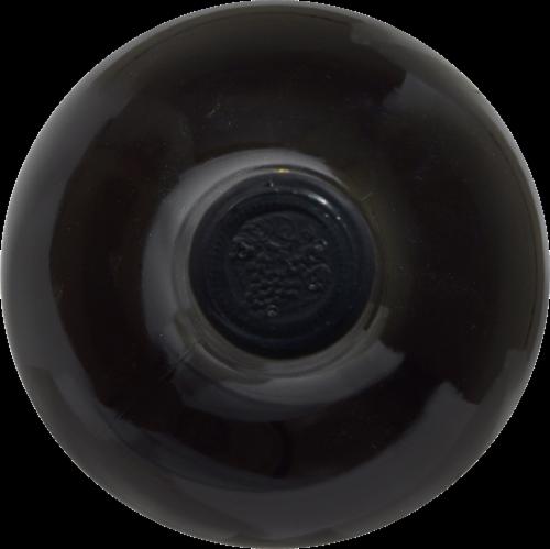 Meier's Concord Wine Perspective: top
