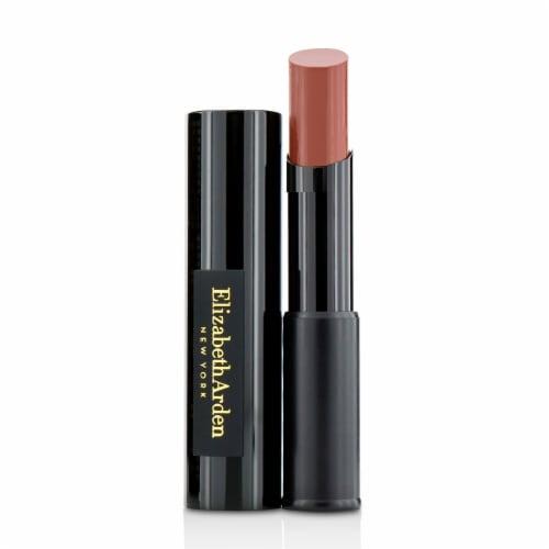 Elizabeth Arden Plush Up Lip Gelato  # 18 Red Velvet 3.2g/0.11oz Perspective: top