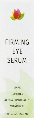Reviva Labs Firming Eye Serum Perspective: top