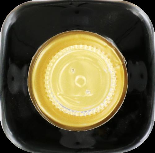 Racconto Balsamic Vinegar Perspective: top