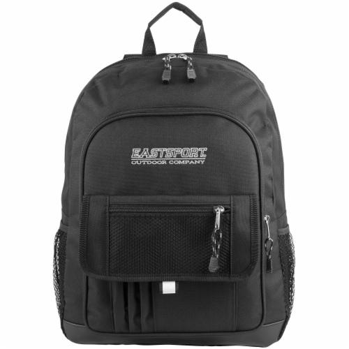 Eastsport Backpack Perspective: top
