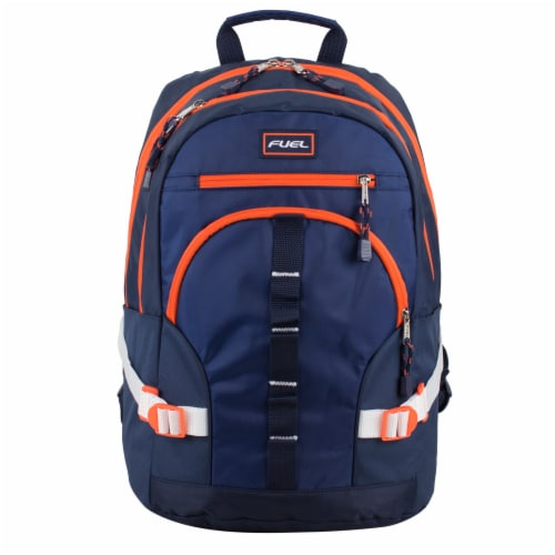 Fuel Dynamo Backpack - Old Navy Perspective: top