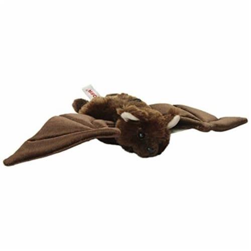 Aurora Mini Flopsie Bat Perspective: top