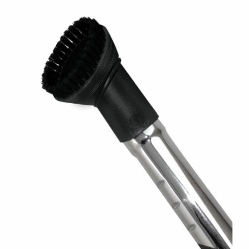 Koblenz KC-1500 Alpha Bagless Canister Vacuum Perspective: top