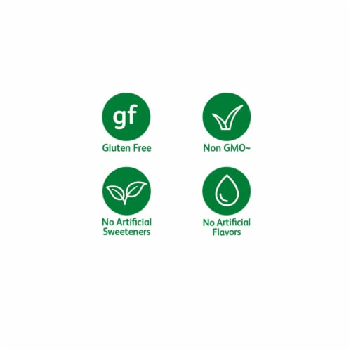 Centrum Adults Multivitamin & Multimineral Supplement Tablets Perspective: top