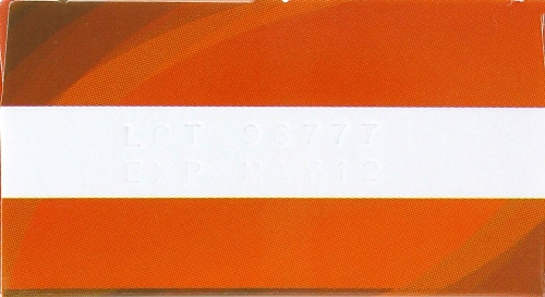 allopurinol 200 mg sans ordonnance