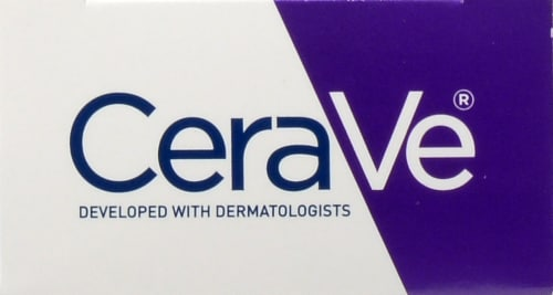 CeraVe Skin Renewing with SPF 30 Day Cream Perspective: top