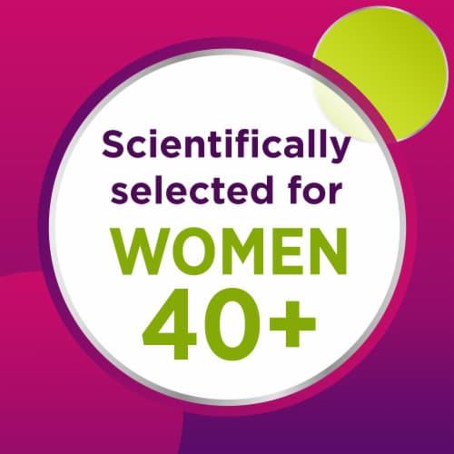 Centrum Women's 40+ Daily Wellness Packs Perspective: top