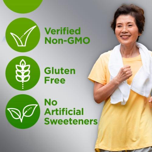 Centrum® Silver® Adults 50+ Multivitamin Perspective: top