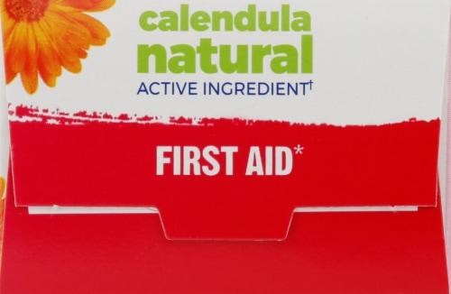 Boiron Calendula First Aid Cream Perspective: top