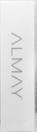 Almay Velvert Foil Cream Shadow - Out Of The Woods Perspective: top