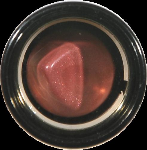 Revlon Super Lustrous Plumalicious Pearl Lipstick Perspective: top