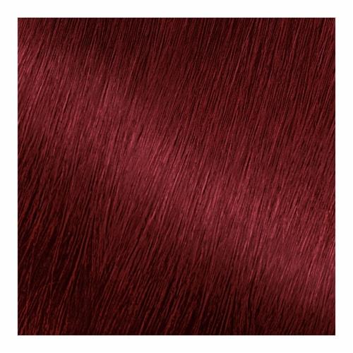 Garnier® Nutrisse Ultra Color Medium Intense Auburn Hair Color Kit Perspective: top
