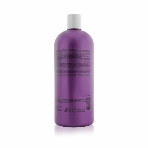 """""""""""CHI Magnified Volume Shampoo 946ml/32oz"""""""" Perspective: top"""