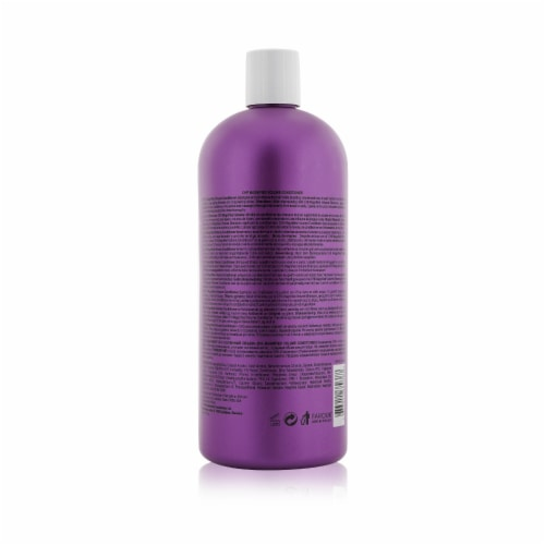 """""""""""CHI Magnified Volume Conditioner 950ml/32oz"""""""" Perspective: top"""
