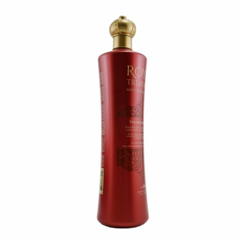 CHI Royal Treatment Volume Shampoo (For Fine, Limp and ColorTreated Hair) 946ml/32oz Perspective: top
