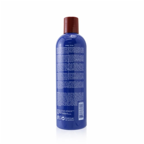 """""""""""CHI Man The One 3in1 Shampoo, Conditioner & Body Wash 355ml/12oz"""""""" Perspective: top"""