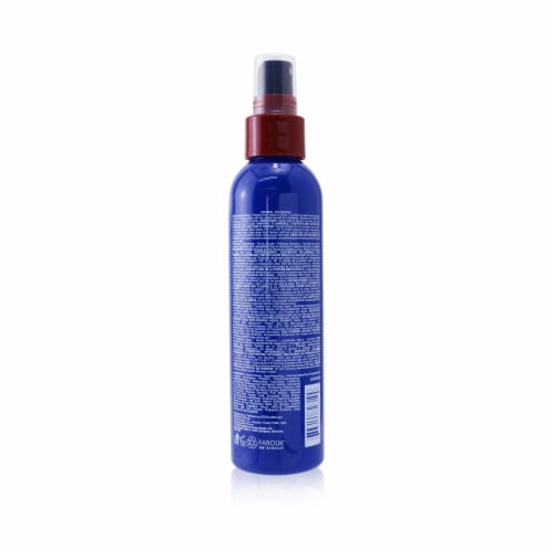 CHI Man The Finisher Grooming Spray (Flexible Hold/ Medium Shine) 177ml/6oz Perspective: top