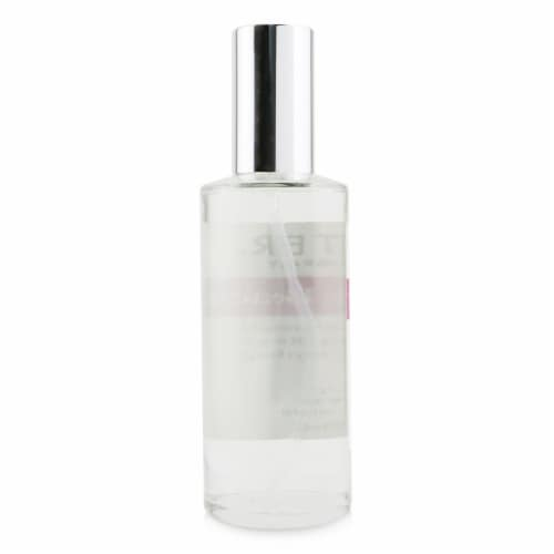 Demeter Sex On The Beach Cologne Spray 120ml/4oz Perspective: top