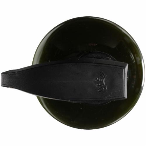 Avalon Organics Scalp Treatment Tea Tree Conditioner Perspective: top