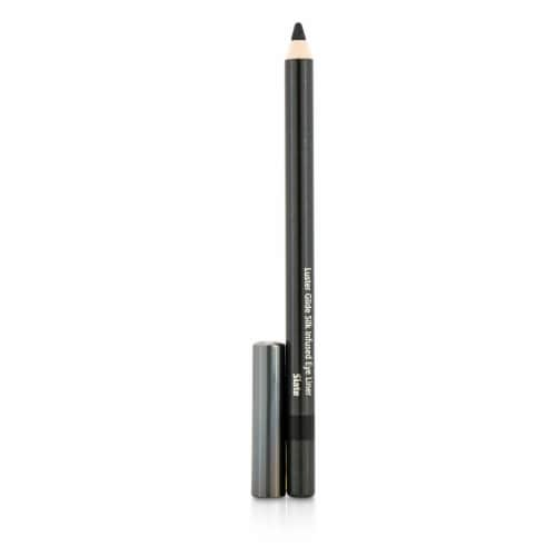 Chantecaille Luster Glide Silk Infused Eye Liner  Slate 1.2g/0.04oz Perspective: top