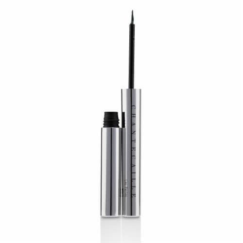 Chantecaille Les Perles Metallic Eye Liner  # Vert 1.6ml/0.06oz Perspective: top