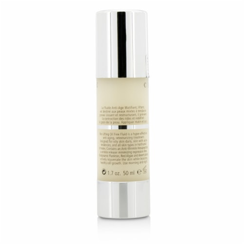 Chantecaille Bio Lifting Oil Free Fluid + 50ml/1.7oz Perspective: top