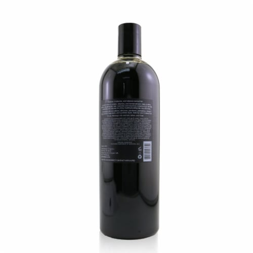 John Masters Organics Shampoo For Normal Hair with Lavender & Rosemary 1000ml/33.8oz Perspective: top