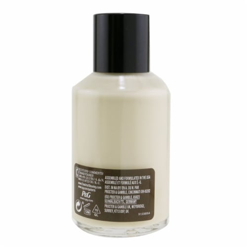 The Art Of Shaving After Shave Balm  Oud 100ml/3.3oz Perspective: top