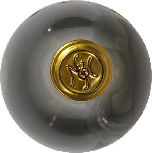 Nickel & Nickel Chardonnay Perspective: top