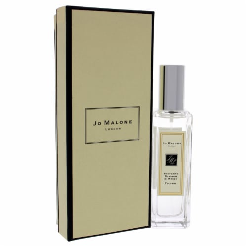 Nectarine Blossom and Honey by Jo Malone for Women - 1 oz Cologne Spray Perspective: top
