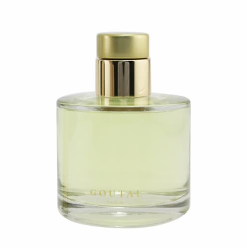 Goutal (Annick Goutal) Diffuser  Une Foret D'or 190ml/6.4oz Perspective: top