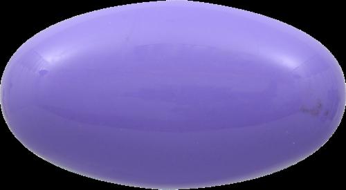 Alba Botanica Lavender Deodorant Perspective: top