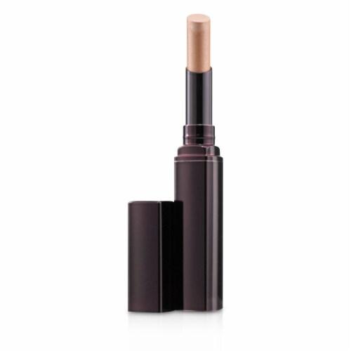 Laura Mercier Rouge Nouveau Weightless Lip Colour  Pure 1.9g/0.06oz Perspective: top