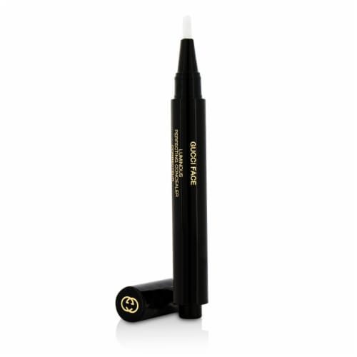 Gucci Luminous Perfecting Concealer  #020 (Light) 2ml/0.06oz Perspective: top