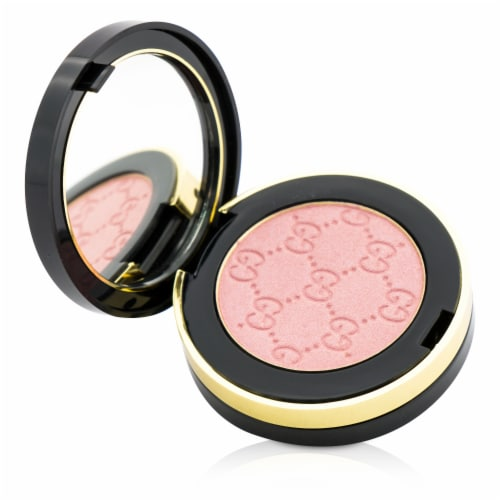 Gucci Magnetic Color Shadow Mono  #090 Tourmaline 2g/0.07oz Perspective: top