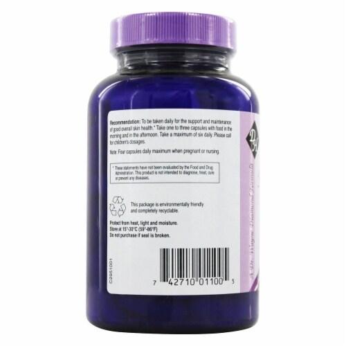 Diamond-Herpanacine  with Antioxidants Perspective: top