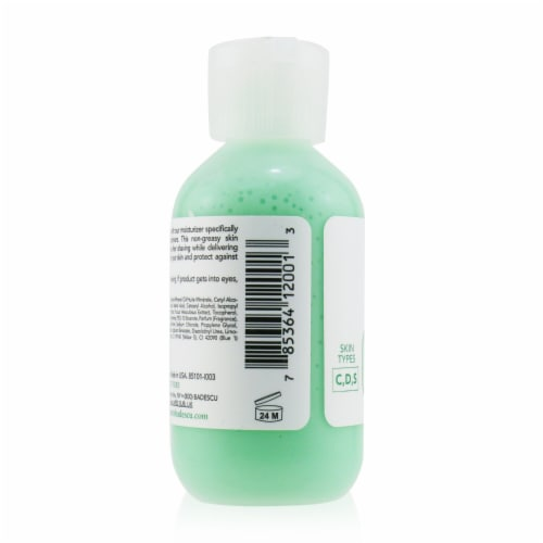 Mario Badescu After Shave Moisturizer 59ml/2oz Perspective: top