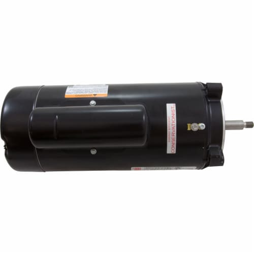 Taylor K-1003 Safety Plus Swimming Pool Chlorine Bromine pH Alkalinity Test Kit Perspective: top
