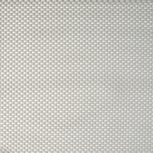Con-Tact Brand® Grip Premium Non-Adhesive Liner - Cool Gray Perspective: top